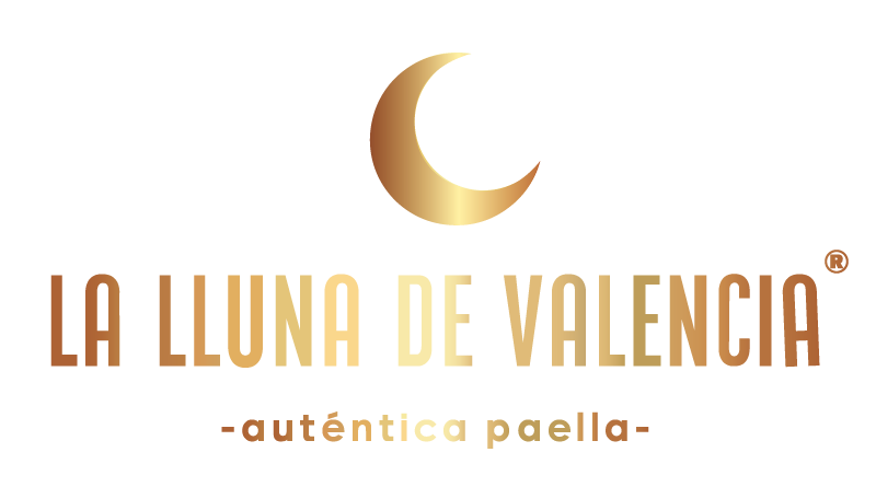 La Lluna de Valencia